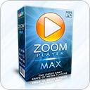 inmatrixcom zoom player download