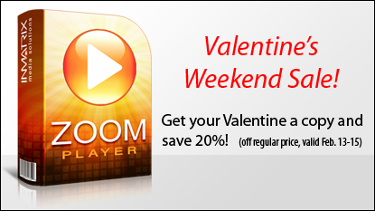 http://www.inmatrix.com/ngfx/promo/valentines2010nd.png